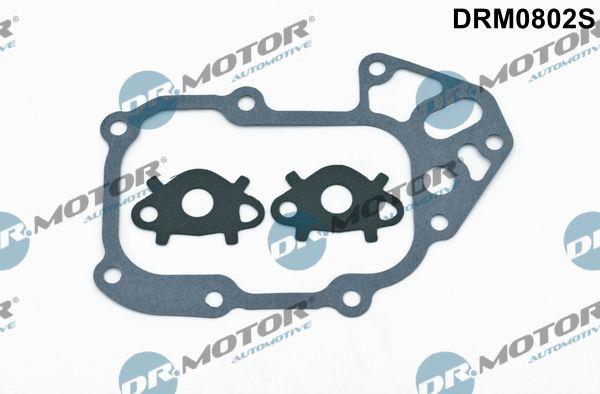 Buy original Oil cooler gasket DR.MOTOR AUTOMOTIVE DRM0802S
