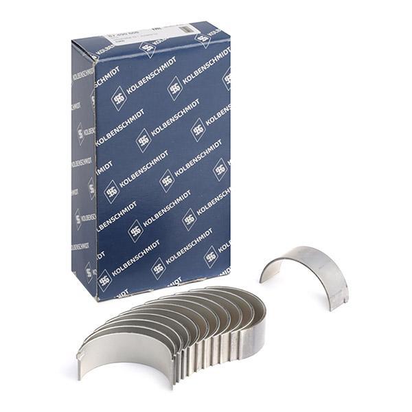 Buy original Bearings KOLBENSCHMIDT 87490600