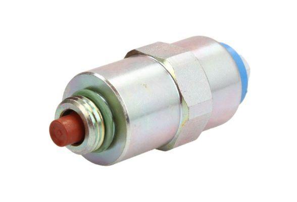 ENGITECH: Original Abstellvorrichtung, Einspritzanlage ENT220008 ()