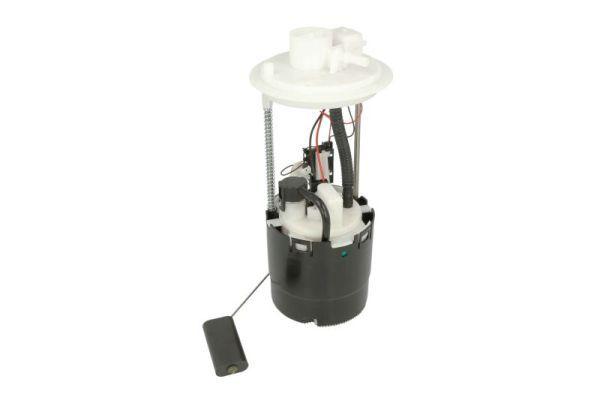 ENGITECH: Original Kraftstoffdruckregler ENT230020 ()