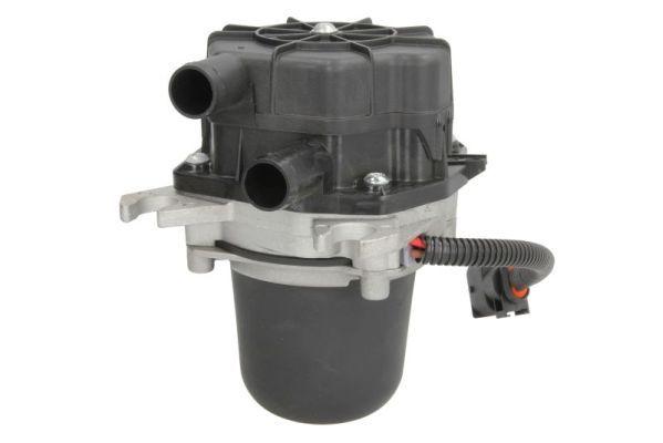 MINI CLUBVAN Sekundärluftpumpenmodul - Original ENGITECH ENT340001