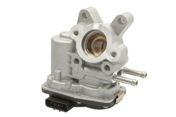 Abgasrückführung Nissan Pickup D22 2014 - ENGITECH ENT500020 ()