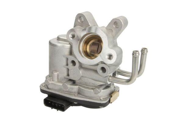 Abgasrückführung Nissan Pickup D22 2020 - ENGITECH ENT500063 ()