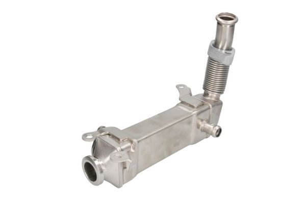 ENGITECH: Original Abgaskühler ENT520020 ()
