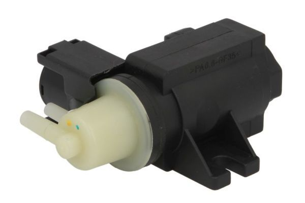ENGITECH Druckwandler, Turbolader ENT830037