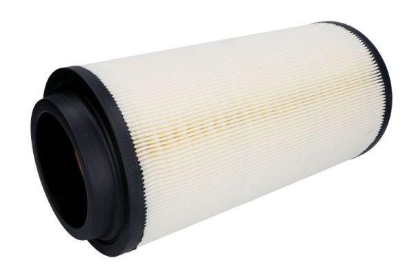 PURRO Luftfilter für AVIA - Artikelnummer: PUR-HA0070