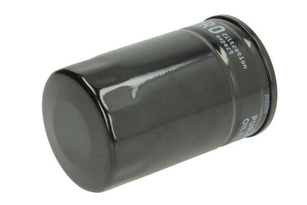 PURRO | Ölfilter PUR-PO4009