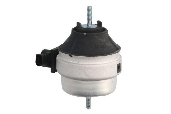 Original SKODA Motorhalter RH11-0023