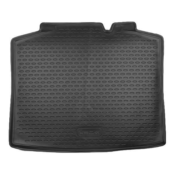 Kofferbakmat 4731A0432 van RIDEX