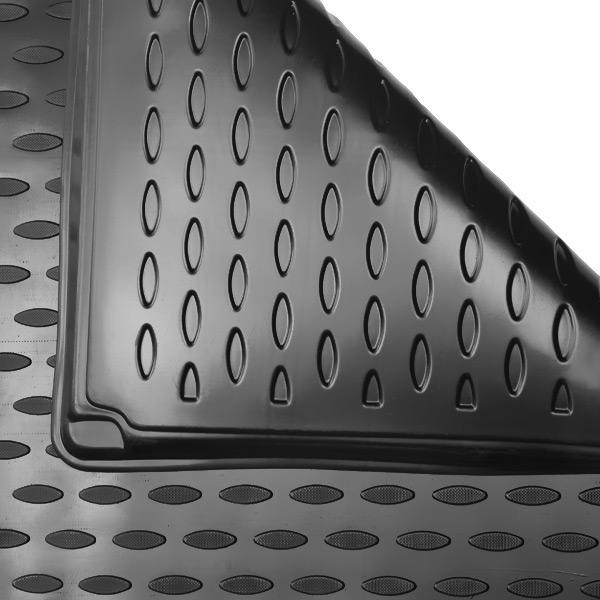 4731A0433 Kofferbakmat RIDEX - Voordelige producten van merken.