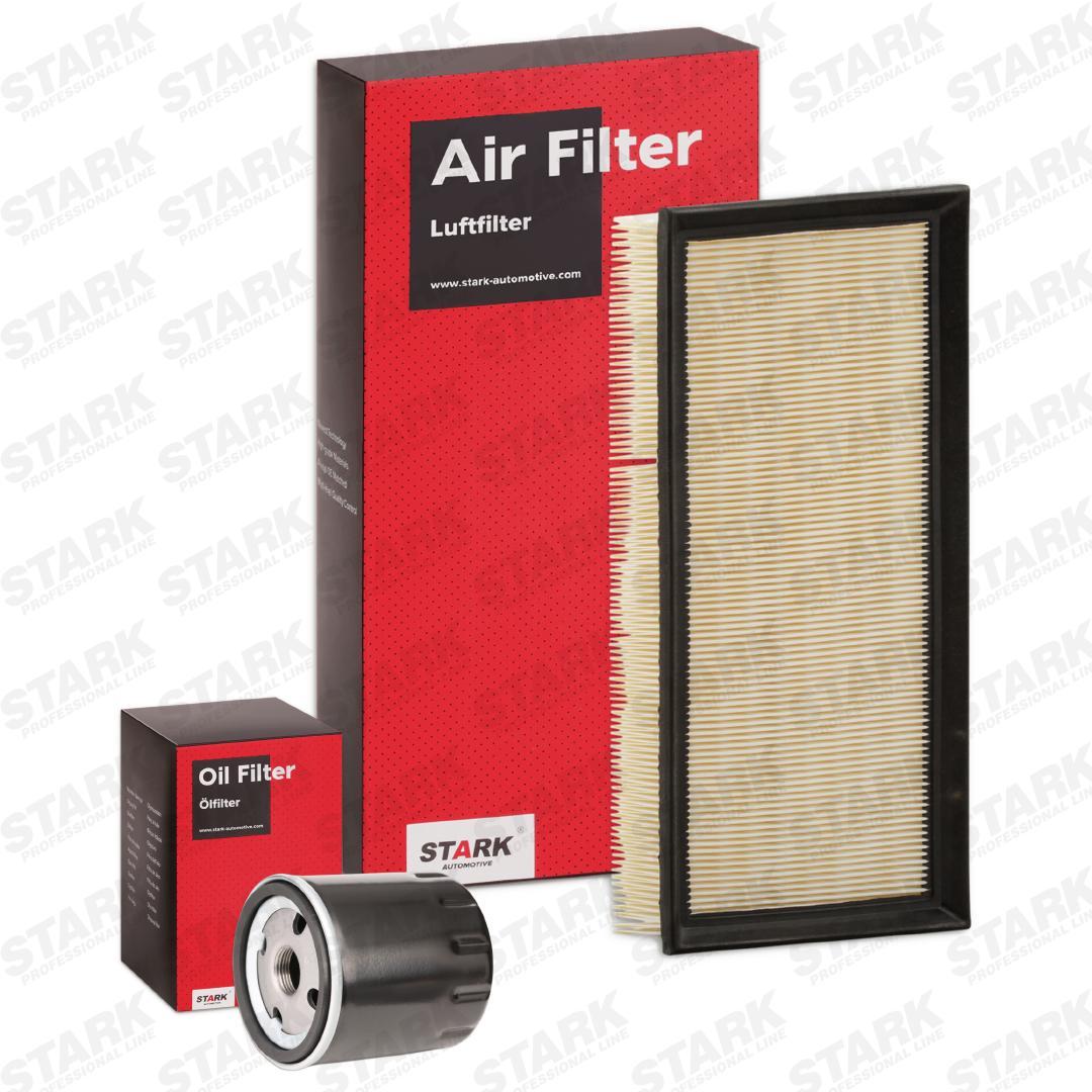 Buy original Filter set STARK SKFS-18880906