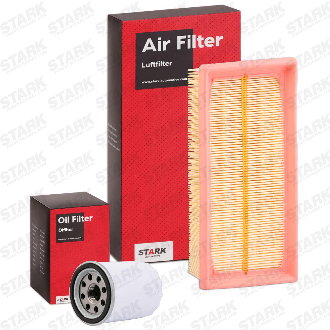 Original SMART Filter-Satz SKFS-18880977