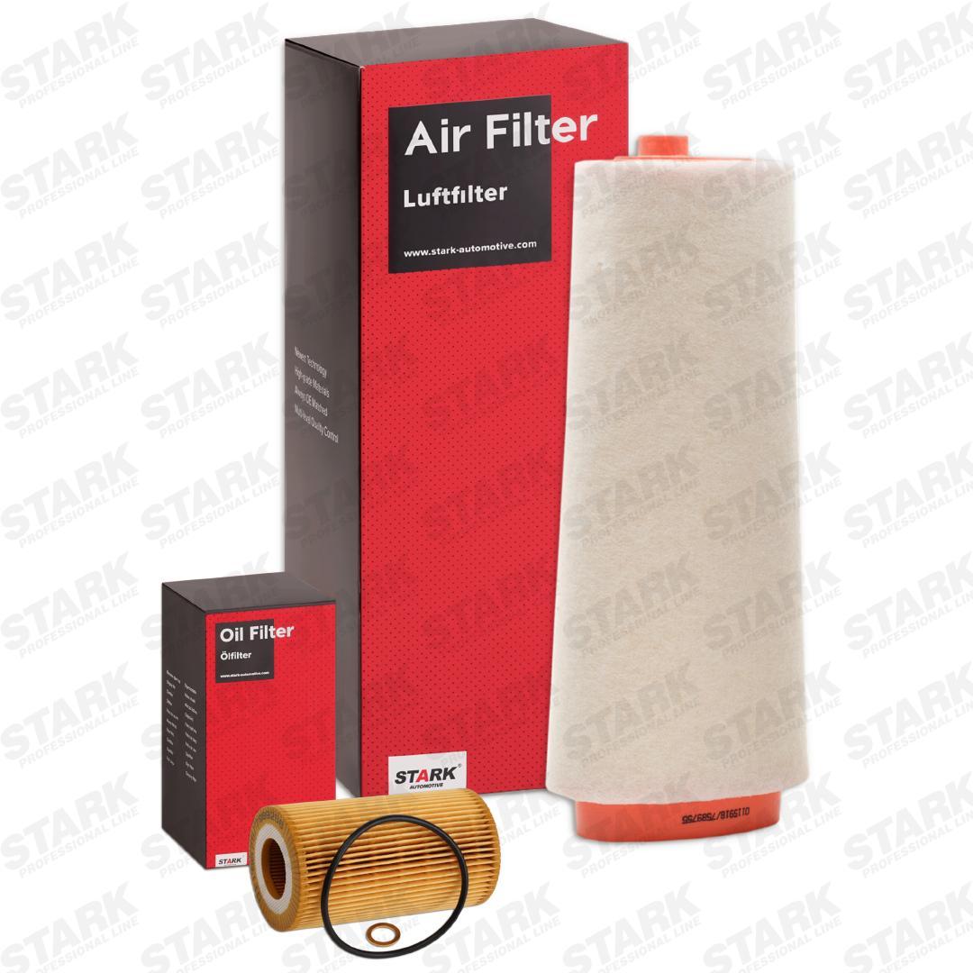 Buy original Filter set STARK SKFS-18881242