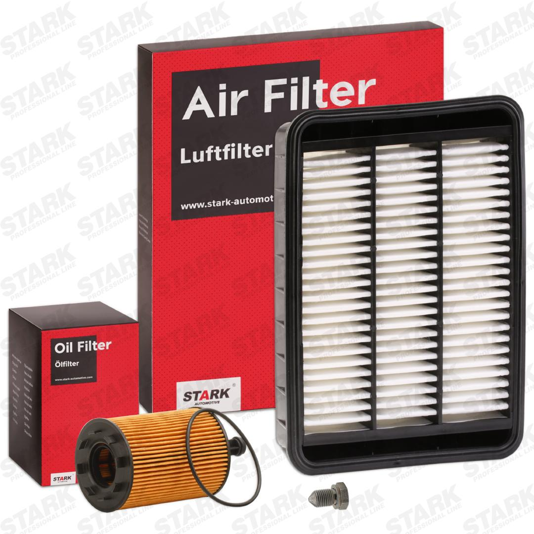 Buy original Filter set STARK SKFS-18881529