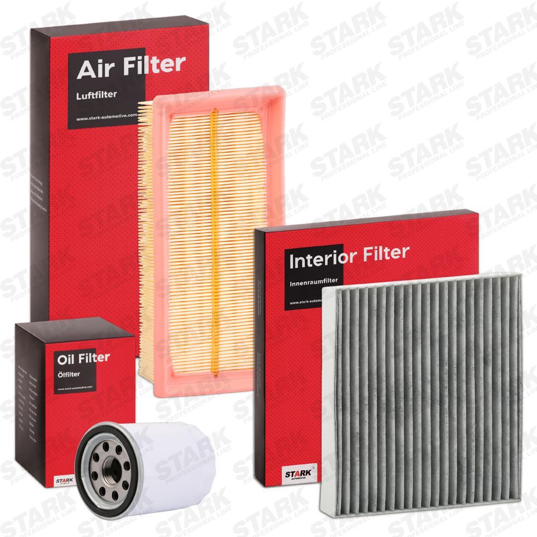 Original SMART Filter-Satz SKFS-18883044