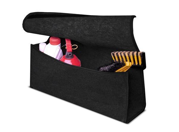 20100 Tavaratilan järjestelijä CARPASSION - Edullisia merkki tuotteita