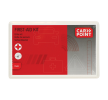 0110008 Ehbo doos Met koffer van CARPOINT tegen lage prijzen – nu kopen!