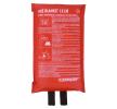 CARPOINT 0115001 PKW Feuerlöscher reduzierte Preise - Jetzt bestellen!
