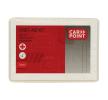 0117103 Ehbo kit Met koffer van CARPOINT tegen lage prijzen – nu kopen!