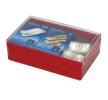 0117110 Kit pronto soccorso Medium F5 del marchio CARPOINT a prezzi ridotti: li acquisti adesso!