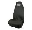 0620705 Foderine per auto nero del marchio CARPOINT a prezzi ridotti: li acquisti adesso!