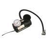 CARPOINT 0623218 Autokompressor elektrisch, 12V niedrige Preise - Jetzt kaufen!