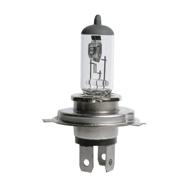 0725014 CARPOINT Glühlampe, Fernscheinwerfer für MERCEDES-BENZ online bestellen