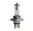 Glühlampe, Fernscheinwerfer 0725014 Niedrige Preise - Jetzt kaufen!