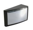 2423260 Aklosios zonos veidrodėlis išorinis veidrodėlis, reguliuojama iš CARPOINT žemomis kainomis - įsigykite dabar!