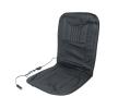 CARPOINT 0310009 Sitzauflage Beheizbar 12V, Hi: 3.75, Lo: 2.85A, mit Aufbewahrungstasche, mit Sicherung reduzierte Preise - Jetzt bestellen!