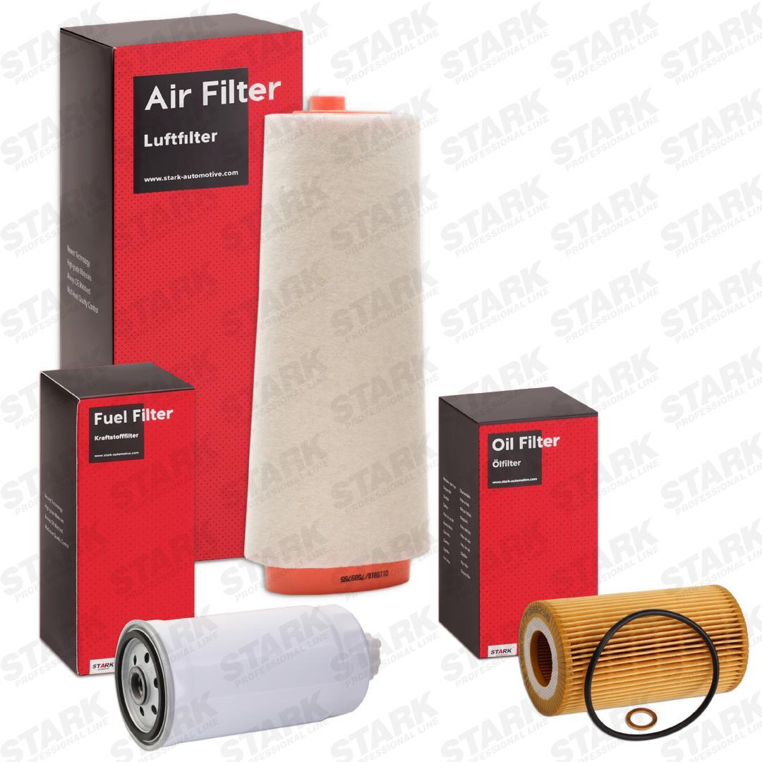 Buy original Filter set STARK SKFS-18888317