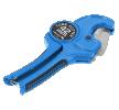 Rørskærerer HT1P606 med en rabat — køb nu!