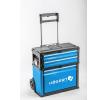 Rulle værktøjsborde HT7G080 med en rabat — køb nu!