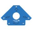Tegnetrekanter og gradmålere HT3B651 med en rabat — køb nu!