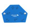 Kaufen Sie Vierkante & Winkelmesser HT3B657 zum Tiefstpreis!