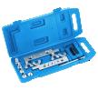 Bremserør kraveværktøjer HT1P626 med en rabat — køb nu!