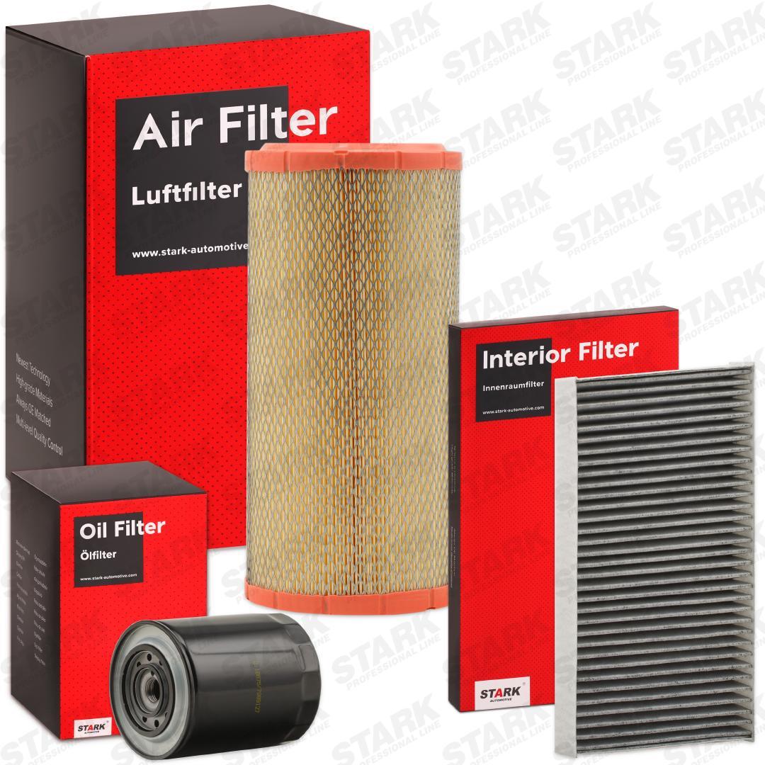 Buy original Filter set STARK SKFS-188100042