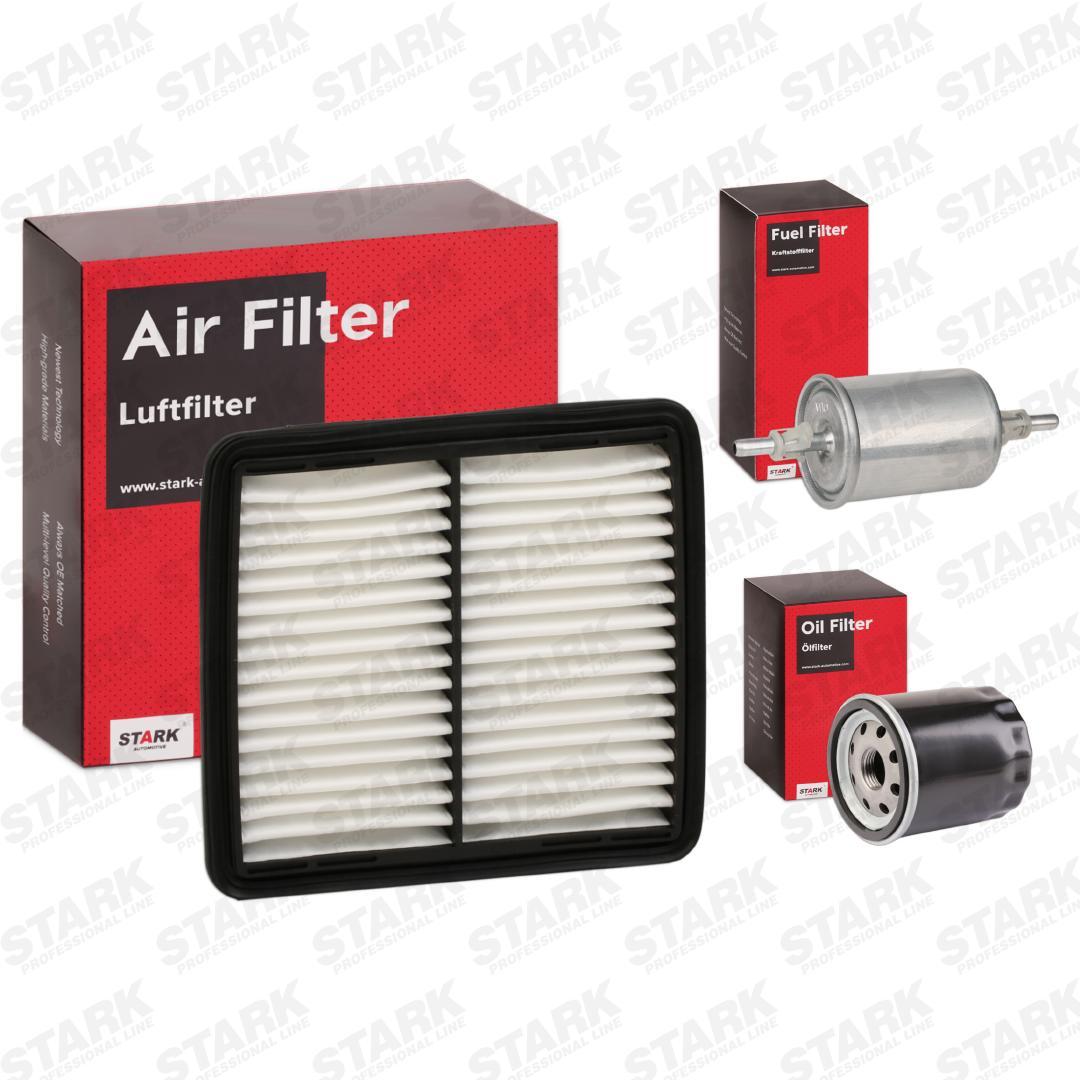 Buy original Filter set STARK SKFS-188102772