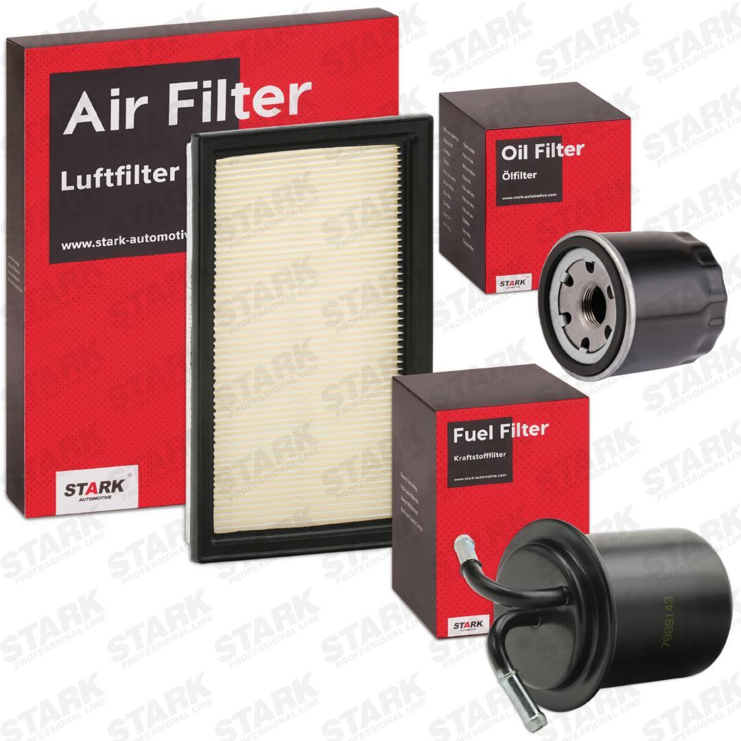 Buy original Filter set STARK SKFS-188102961
