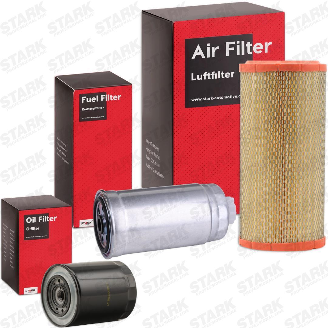Buy original Filter set STARK SKFS-188103076