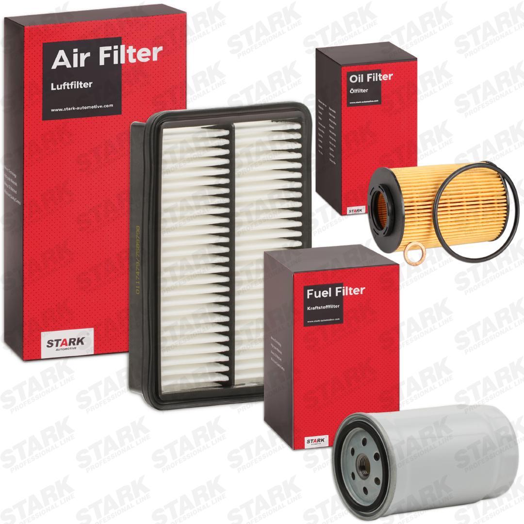 Buy original Filter set STARK SKFS-188103435