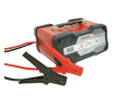 Absaar AB-JS012 Batteriestarter Batterie-Kapazität: max. 120АчAh, Startstrom: 75AA reduzierte Preise - Jetzt bestellen!