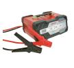 AB-JS012 Starthjälp till bilbatteri Batterikapacitet: max. 120АчAh, Köldstartström: 75AA från Absaar till låga priser – köp nu!