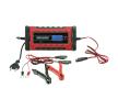 Absaar AB-PRO1 Autobatterie Ladegerät Erhaltungsladegerät, Max 1AA, 6/ 12VV, Max. 120AhAh niedrige Preise - Jetzt kaufen!