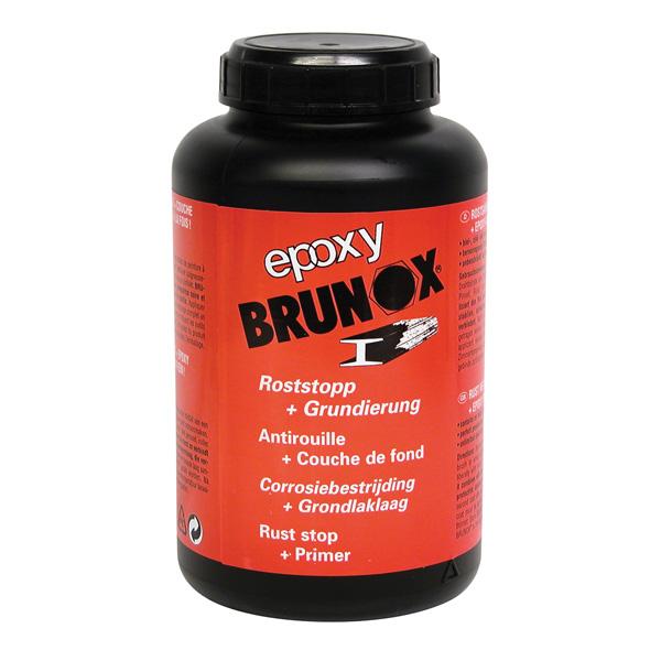 BEPOXY1000ML Brunox Rostumwandler - online kaufen