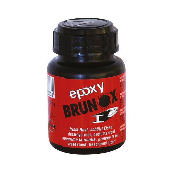 BEPOXY100ML Brunox Rostumwandler - online kaufen