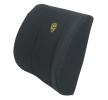 Defa 93007 Sitzkissen für Autofahrer niedrige Preise - Jetzt kaufen!