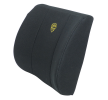 93007 Cuscino seduta auto Ortopedico del marchio Defa a prezzi ridotti: li acquisti adesso!