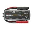 Genius GB150 Starthilfe-Booster niedrige Preise - Jetzt kaufen!