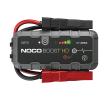 Genius GB70 Batteriestarter niedrige Preise - Jetzt kaufen!